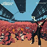 Surrender (2LP Vinyl)