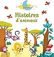 Histoires d'animaux