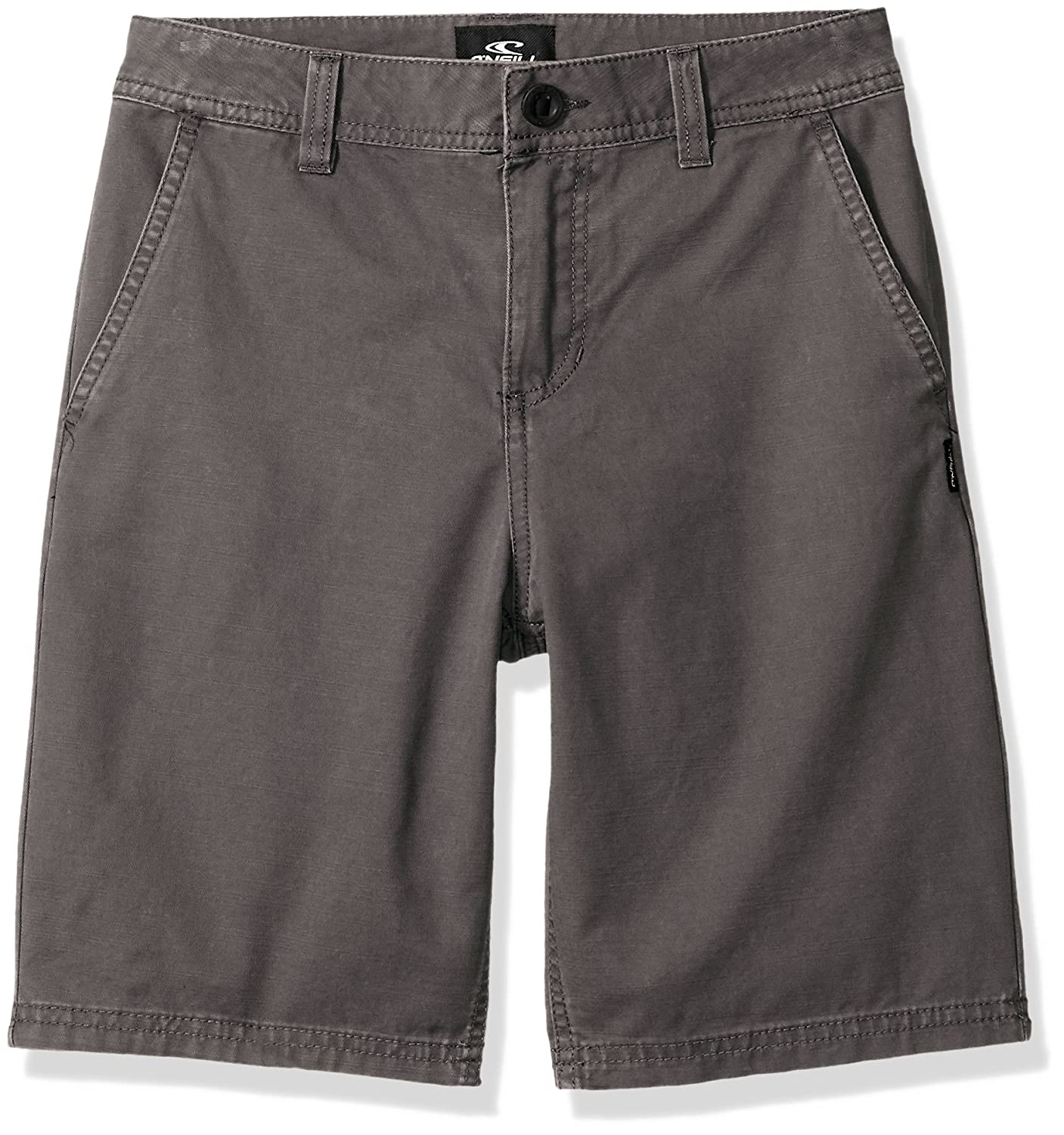 O'Neill Big Boys Jay Chino Short O'Neill SP8208100