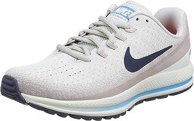 Nike 922909 Chaussures de sport Femme Gris (Grey