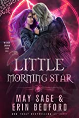Little Morning Star (Wicked Crown Book 1) Kindle Edition