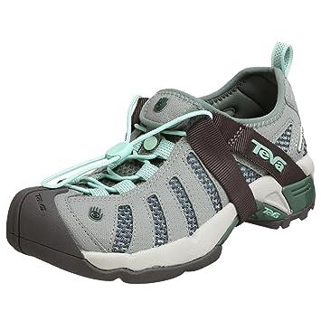 63fb3faff84172 Teva Women s Sunkosi Hiking Water Shoe