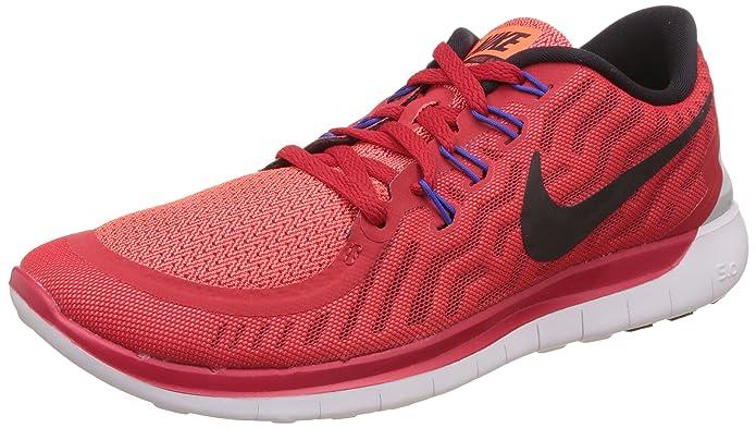 Nike Libre 5 0 Hommes Amazon Chemises Sport