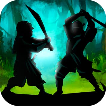 Amazon.com: Shadow Fighting Ninja War 3D: Appstore for Android