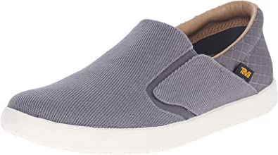 Teva Men's Sterling Slip-On Shoe