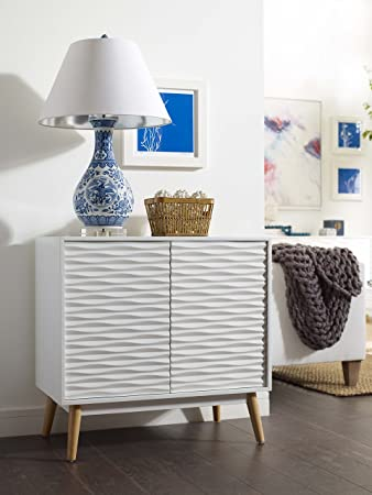 Elle Decor Aurie Sideboard Small