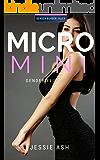 Micro Mini: Gender Flu (Gender Bender Tales)