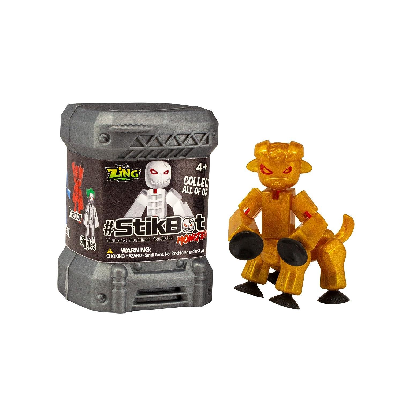 Roblox Earrape Id 2020 May Roblox Teddy Bear Gear Id