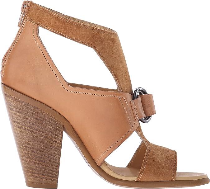 Harness Sandal MM6 Maison Margiela OC3YKsG