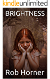 BRIGHTNESS (The Richards Saga Book 1)
