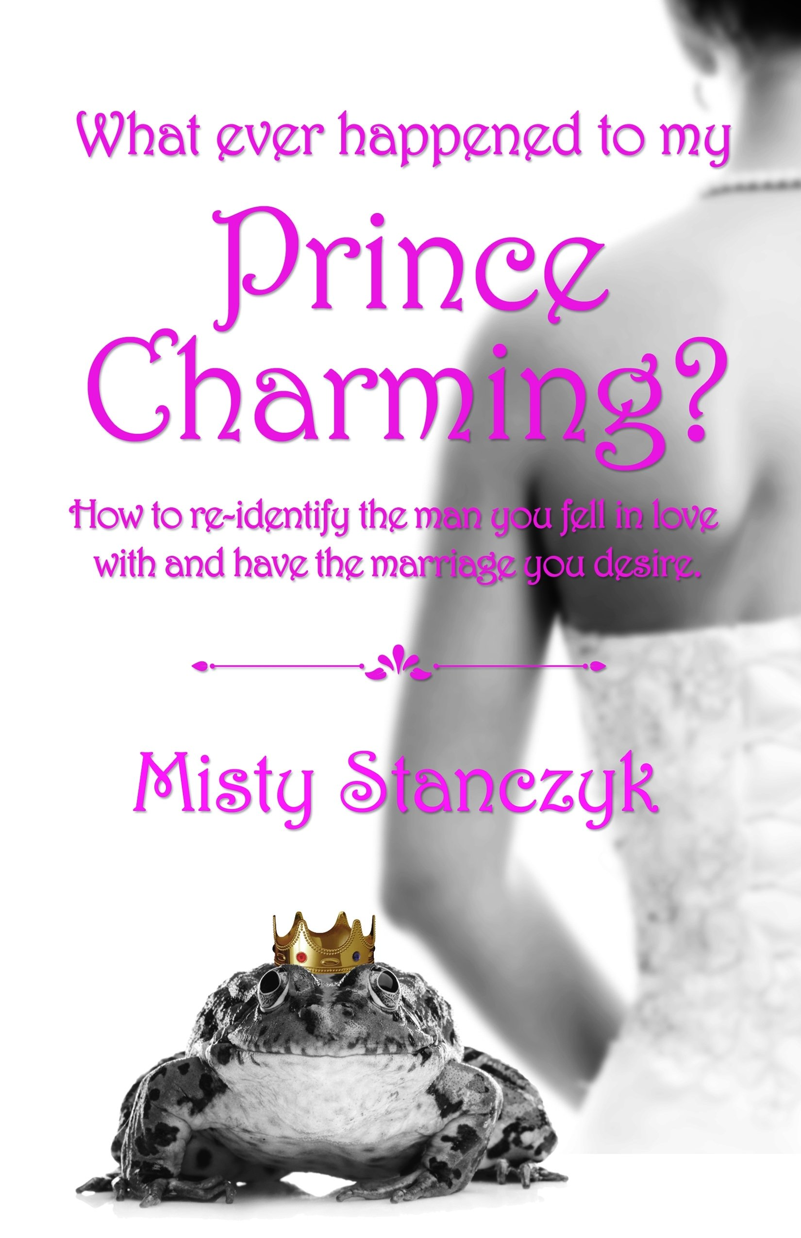 Charming you prince are my You are