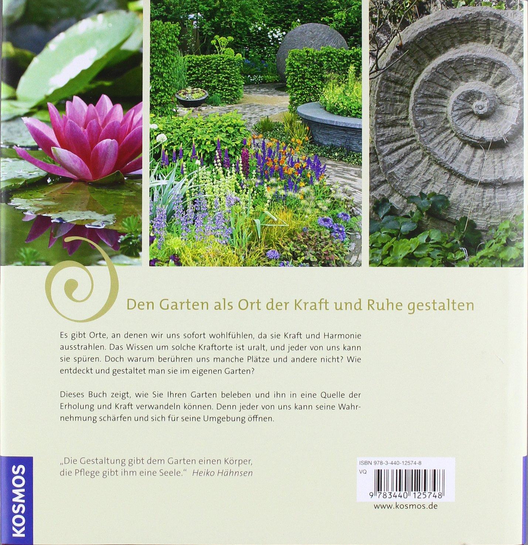 Schön Gartengestaltung software Design