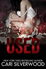Used (The Possession of Red Book 1) Kindle Edition