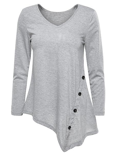Camisas Mujer Xxl Amazon Xxl Camisas Mujer Camisas Xxl Camisas Xxl Camisas Amazon Mujer Mujer Amazon Amazon AABq50r