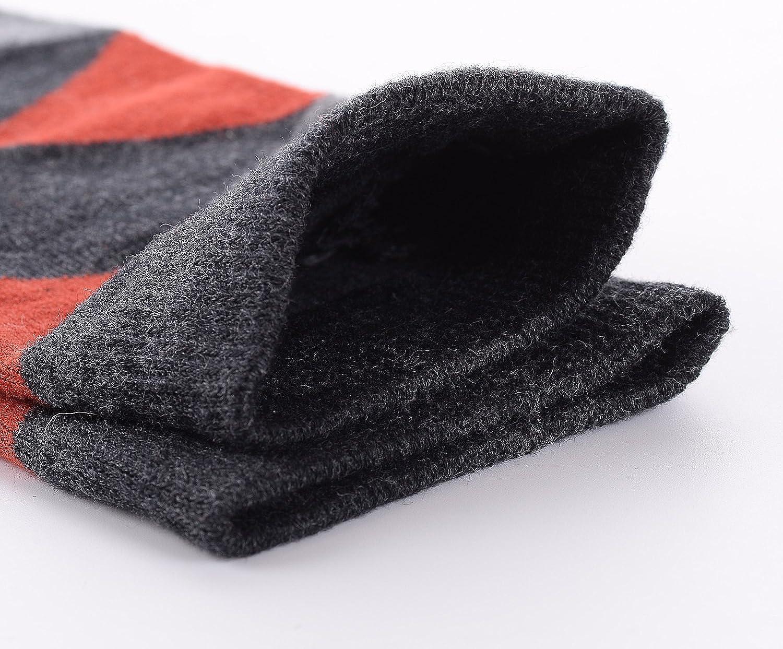 SockShop Iomi Men IOMDS Footnurse Gentle Grip Diabetic Ankle Socks Pack of 3