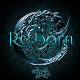 Re:born [通常盤D-type]