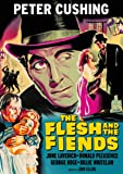 The Flesh and the Fiends (Special Edition)