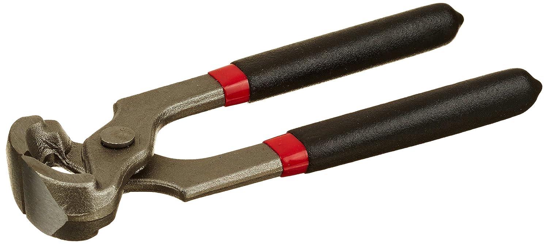 Silverline 993041 Expert Carpenters Pincers 250 mm