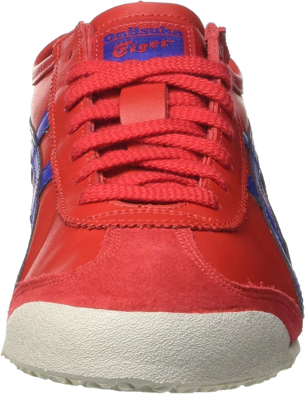Boxfresh Spencer SH Waxed Suede Men Schuhe Herren Freizeit Sneaker khaki E15364