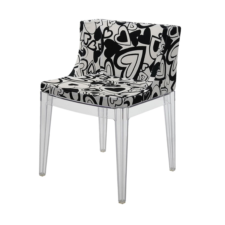 stuhl online kaufen excellent billig sichtschutz online kaufen mit stuhl with stuhl online. Black Bedroom Furniture Sets. Home Design Ideas