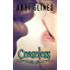 Ceaseless (Existence #3) (English Edition)