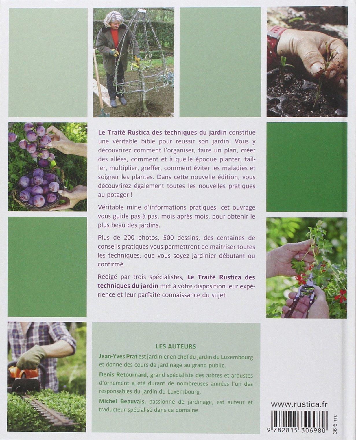 rustica jardinage quelle forme duarbre fruitier convient votre jardin il y en a forcment une. Black Bedroom Furniture Sets. Home Design Ideas
