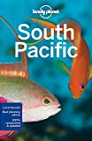 Lonely Planet South Pacific (Lonely Planet Travel Guide)