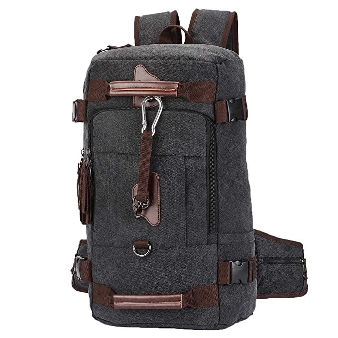 904f8540cbc Mens Travel Backpack