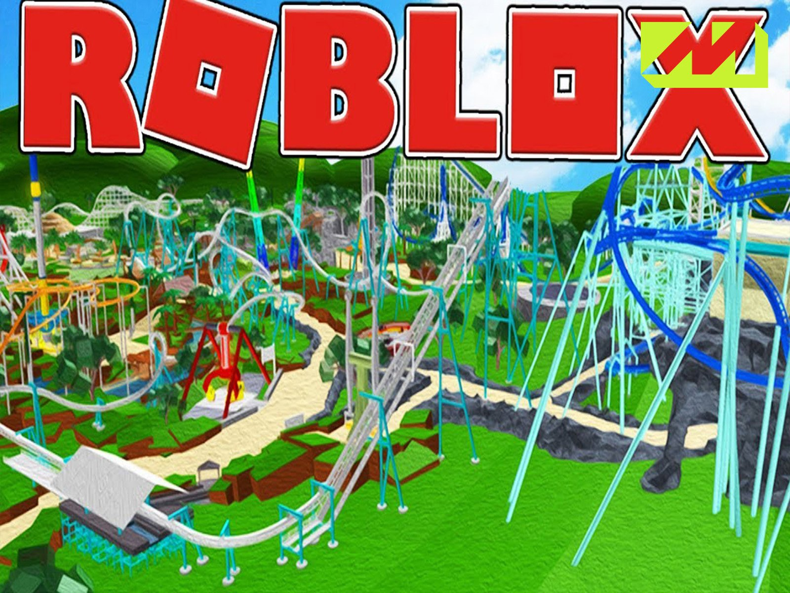 Amazoncom Watch Lets Play Roblox Prime Video - roblox playground