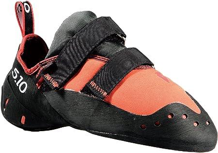 Five Ten Europe 1018 - Zapatillas de escalada para hombre ...