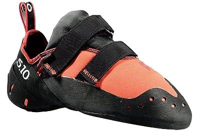 Men's Arrowhead Climbing Shoe