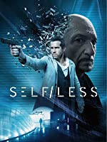 'Self/less' from the web at 'https://images-na.ssl-images-amazon.com/images/I/81cOR0XanoL._UY200_RI_UY200_.jpg'