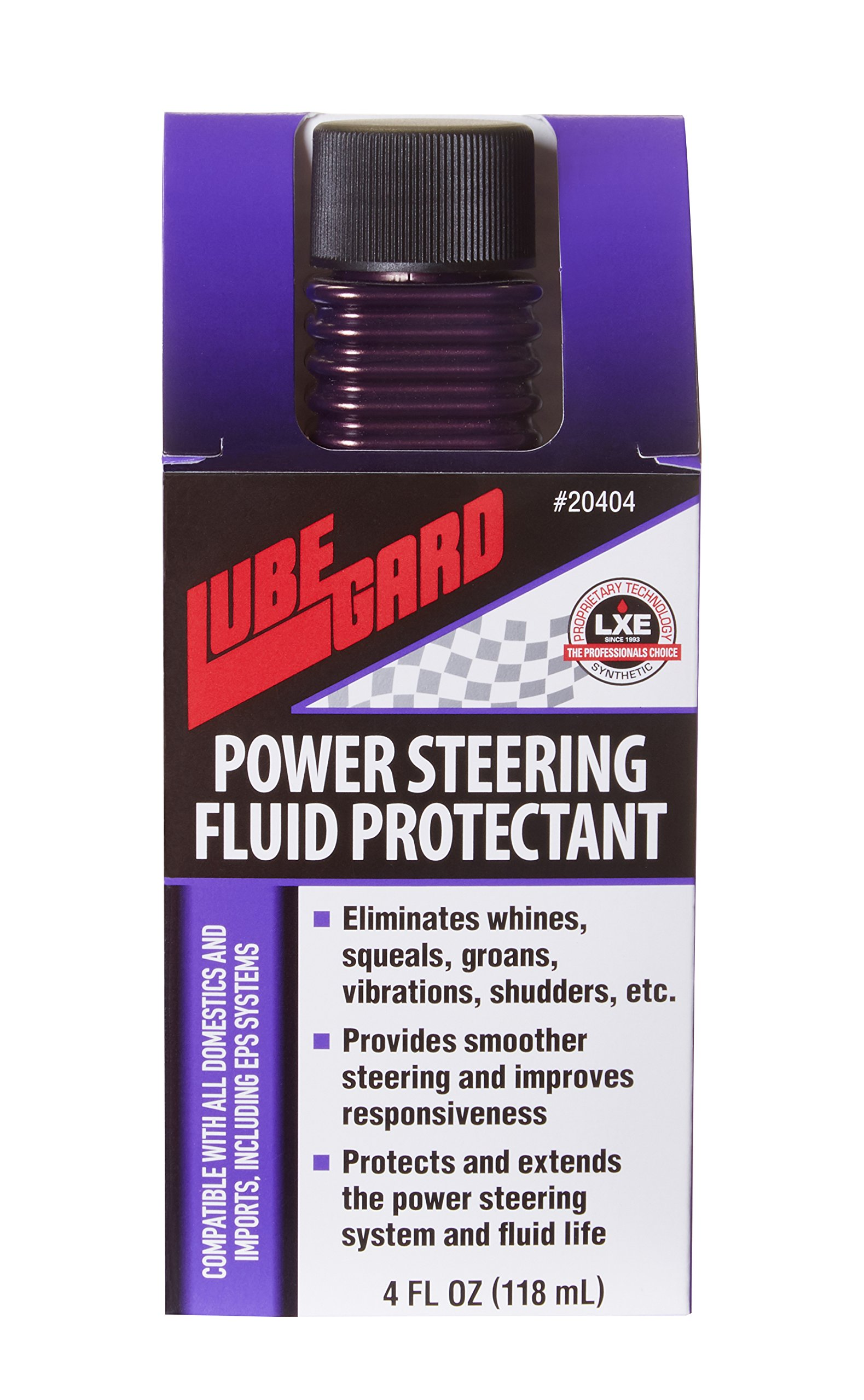 Best Rated in Power Steering Fluids & Helpful Customer Reviews