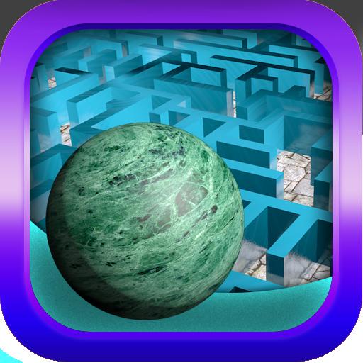 Labyrinth Pro Free