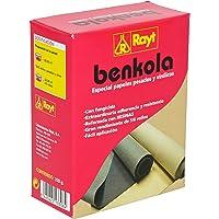 Rayt 133-08 Benkola Cola para Pegado de Papeles
