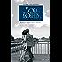 Negocios y placer (Nora Roberts 'Los Stanislaski')