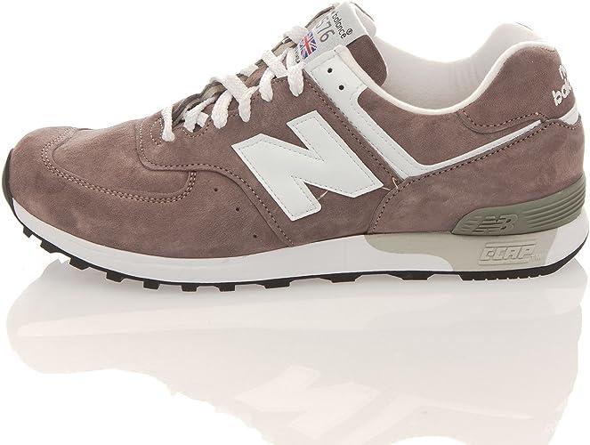 New Balance Men's M576 Sneaker