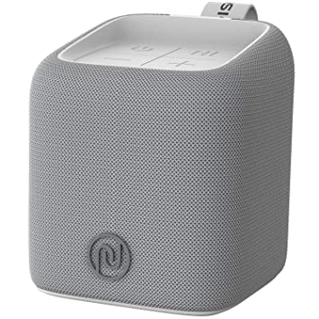 Noise Vibe 10W Portable Wireless Bluetooth Speaker with: Amazon.in