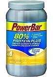 PowerBar Protein Plus 80 % 700 g Geschmack Banane 2014 Fitnesspräparat