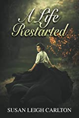 A Life Restarted: Romance After Forty (I Won't Marry You Book 2) Kindle Edition
