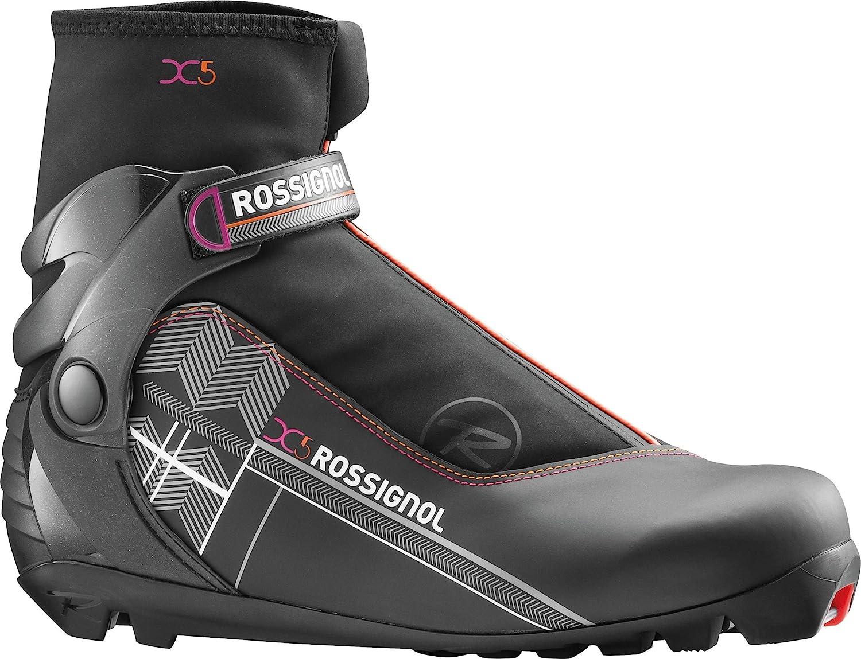 Rossignol X-5 XC Ski Boots Mens