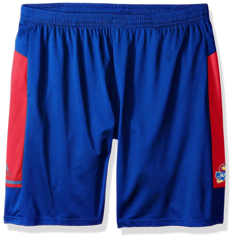 Adidas Herren Shorts NCAA Sideline, Herren, NCAA Sideline Shorts