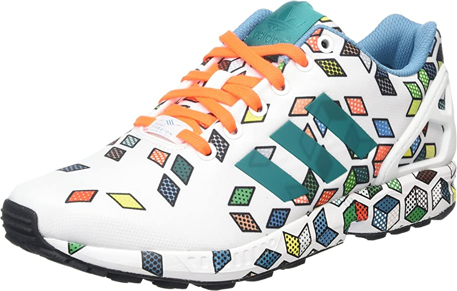 adidas zx flux 38 cheap online