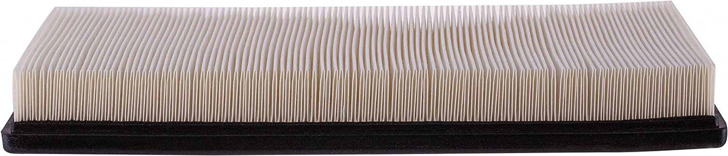 Engine Air Filter for Volvo 850 1993-1997 C70 1998-2004 S70 V70 1998-2000