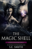 The Magic Shell: A Seven Kingdoms Tale 6 (The Seven Kingdoms)