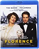 Florence: Ogni Voce Merita di Essere Ascoltata (Blu-Ray)