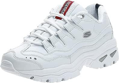 Skechers Energy, Zapatillas para Mujer