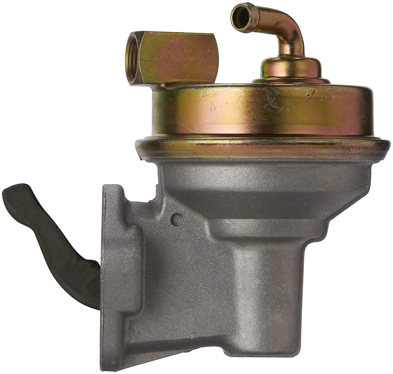 Spectra Premium SP1115MP Mechanical Fuel Pump