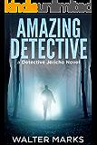 Amazing Detective