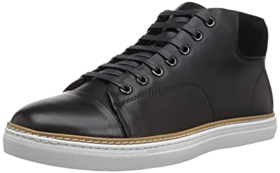 English Laundry Men's Grove Sneaker xHkYsip